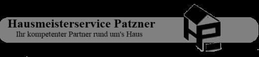 EP-Hausmeisterservice